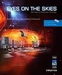 Eyes on the Skies