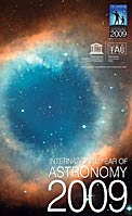 The International Year of Astronomy 2009 v. 4