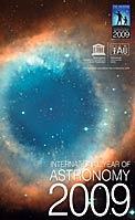 The International Year of Astronomy 2009 v. 4