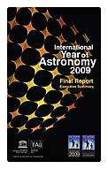 IYA2009 Final Report Executive Summary