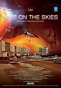 Eyes on the Skies
