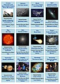 ASP IYA2009 Discovery Guides