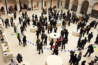 IYA2009 Closing Ceremony