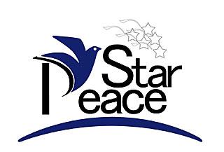 StarPeace logo