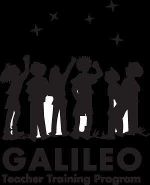 2009国际天文年的logo家族 - 天文绿蛇 - Nàйκěēи W∞ ♂ 尐蛇嘚窩