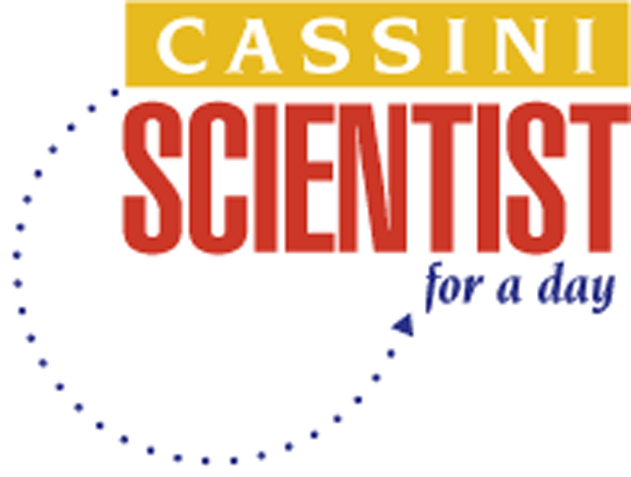 cassini scientist for a day essay contest 2012 Cassini scientist for a day is an essay contest designed to give students a taste of life as a scientist students study three possible targets that the.