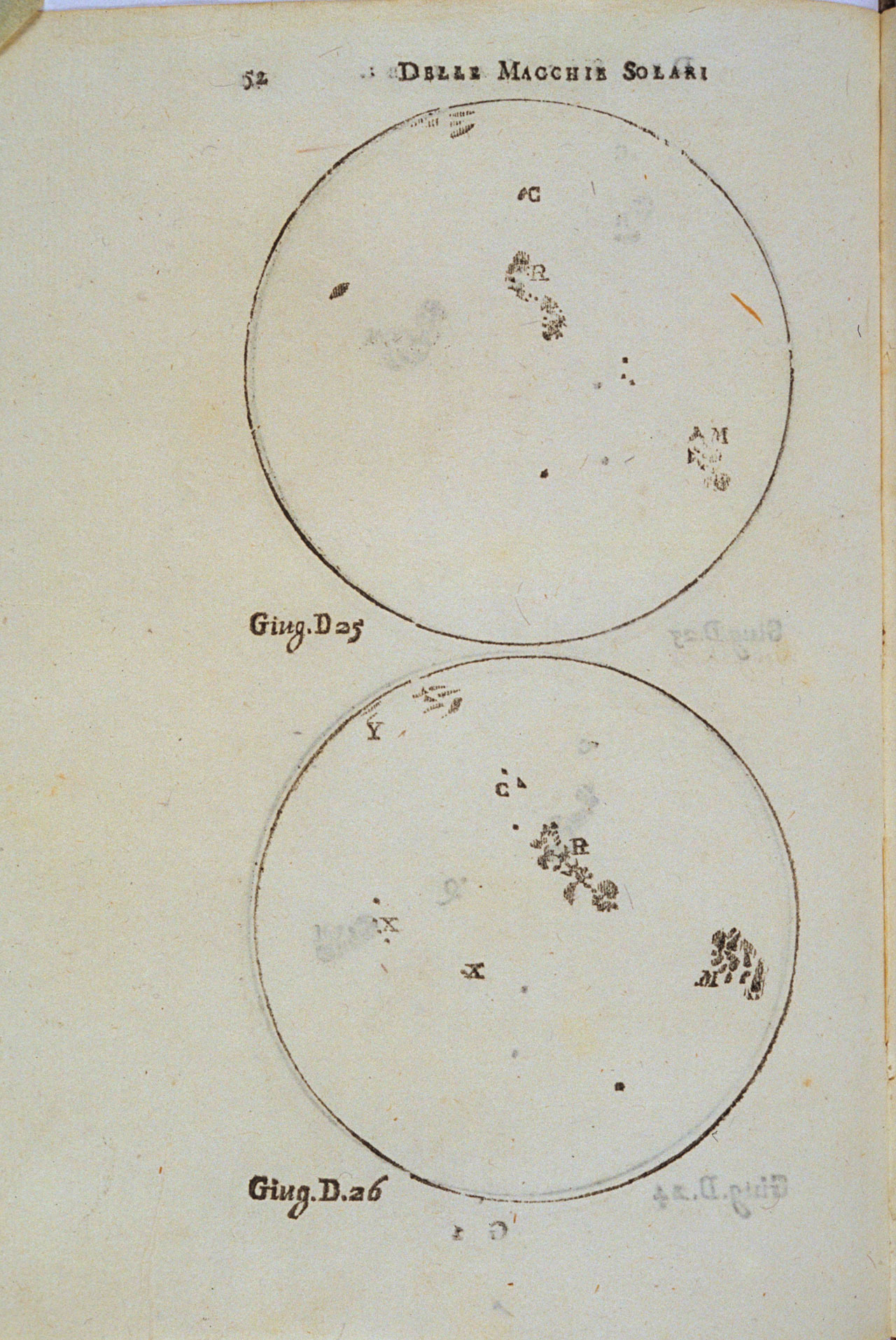 astronomy sketch galileo -#main