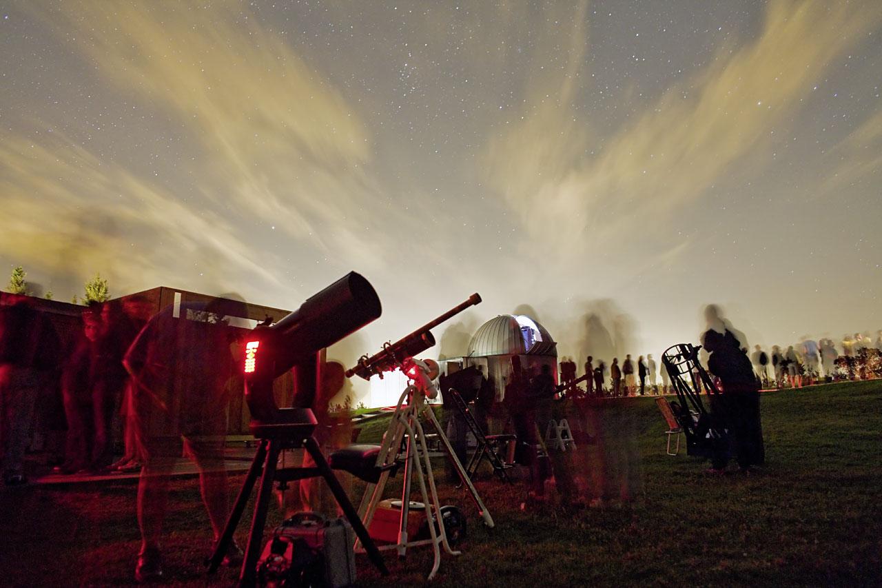 astronomy traning - photo #18