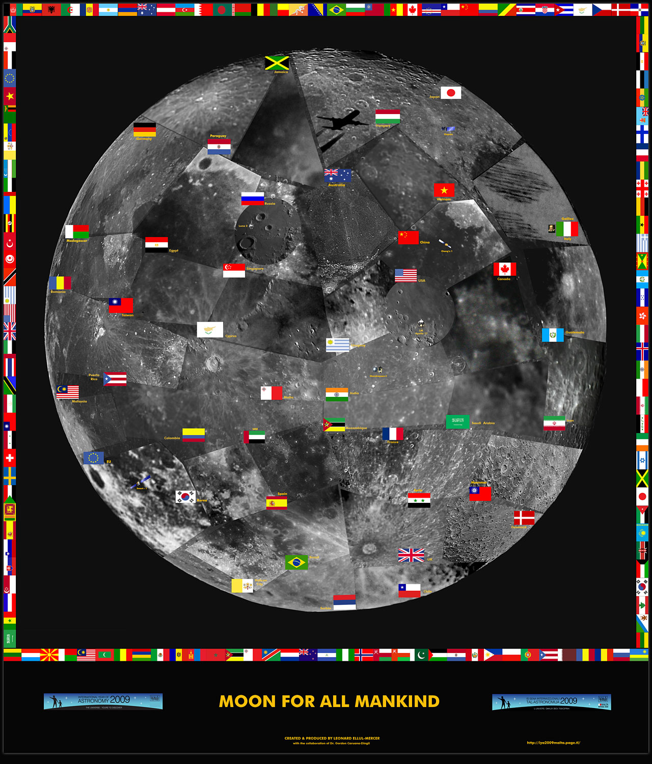 mission 2 luna moon - photo #37