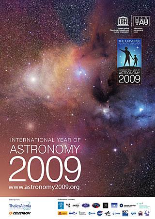 IYA2009