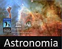 What is Astronomy? (in Italian)