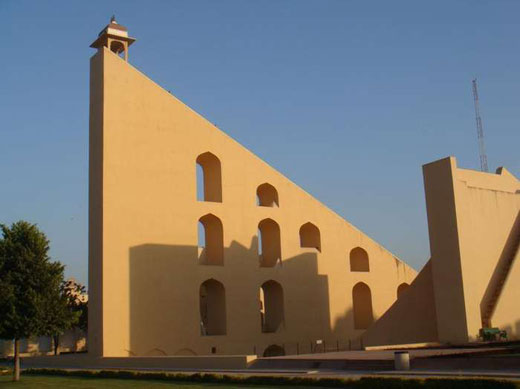 world heritage committee inscribes old astronomical