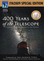 400 years of the telescope english edition